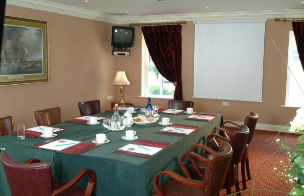 фото отеля Whitford House Hotel изображение №29