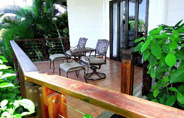 фотографии Buena Vista Luxury Villas изображение №100