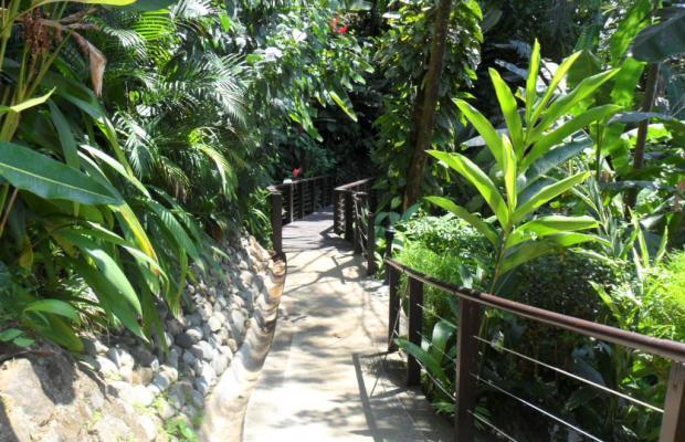 фото отеля Buena Vista Luxury Villas изображение №89
