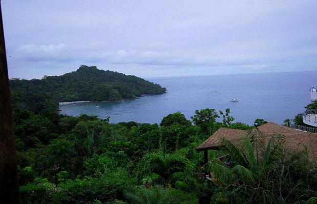 фото Buena Vista Luxury Villas изображение №42