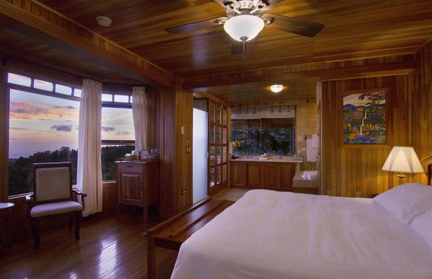 фото Hotel Belmar изображение №18