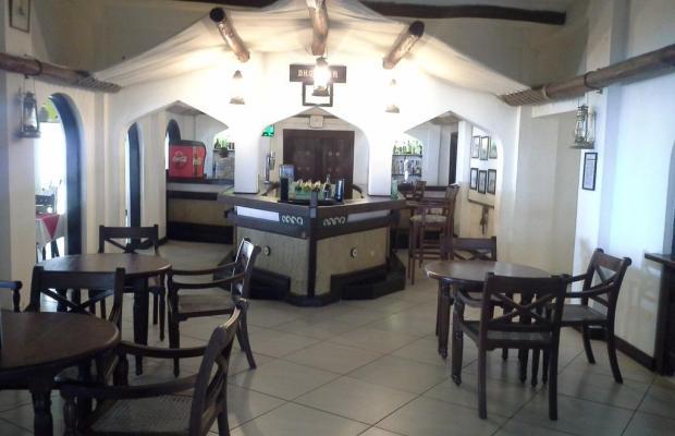 фото отеля Bamburi Beach изображение №13