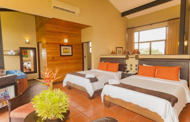 фото Hotel Arenal Kioro Suites & Spa изображение №38