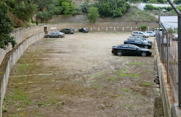 фото Oasis Park Splash (ex. Serhs Oasis Park) изображение №30