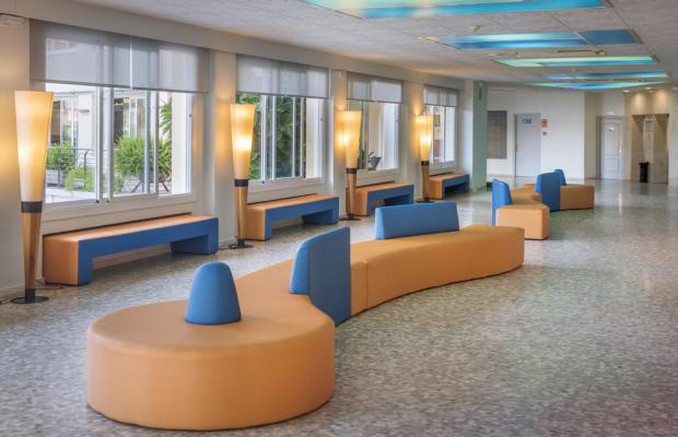 фото отеля Oasis Park Splash (ex. Serhs Oasis Park) изображение №21