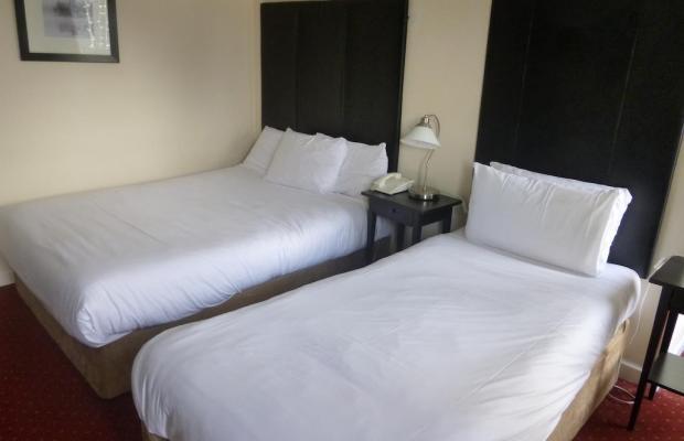 фото Queens Hotel & Nightclub изображение №22