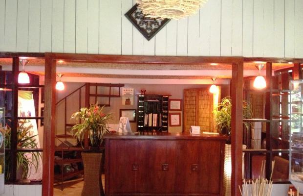 фото отеля Casa Corcovado Jungle Lodge изображение №25