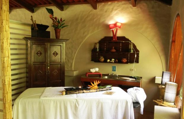 фото отеля Casa Corcovado Jungle Lodge изображение №9