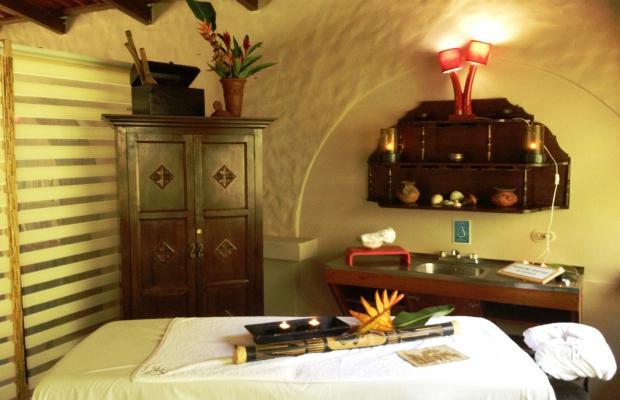 фото Casa Corcovado Jungle Lodge изображение №6
