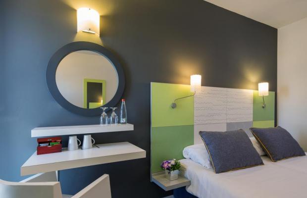 фотографии отеля Prima City Hotel Tel Aviv (еx. Atlas City Hotel) изображение №15