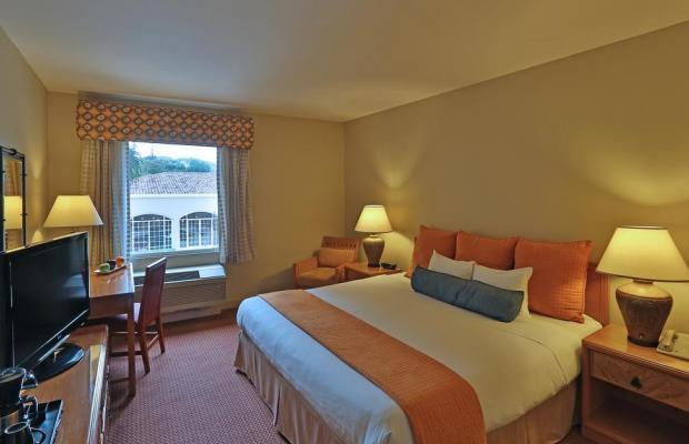 фото Quality Hotel Real San Jose изображение №22