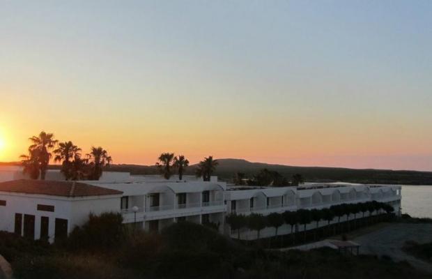 фото Son Parc Beach Club изображение №18