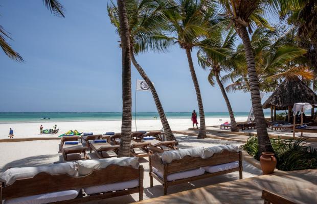 фотографии отеля Blue Marlin Beach изображение №3