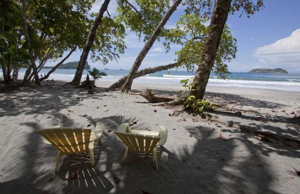 фотографии Karahe Beach Hotel изображение №60