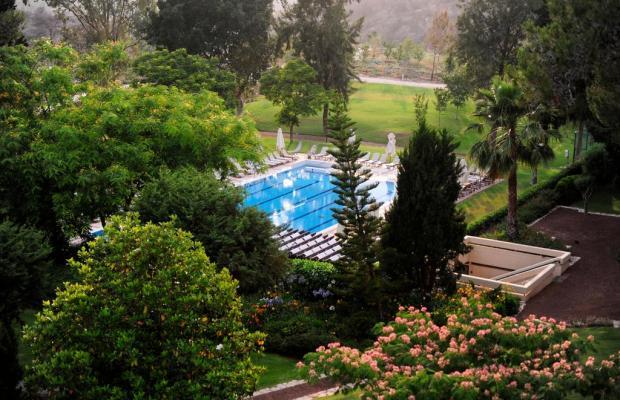 фотографии отеля Carmel Forest Spa Resort by Isrotel Exclusive Collection изображение №35