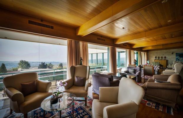 фото отеля Carmel Forest Spa Resort by Isrotel Exclusive Collection изображение №13
