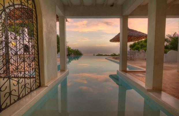 фотографии Msambweni Beach House изображение №36
