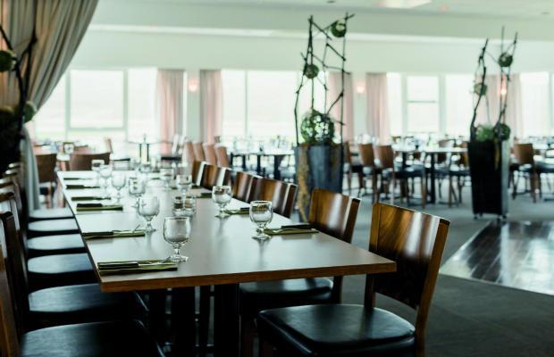 фото Hotel Vagar (ex. 62 North Hotel) изображение №14