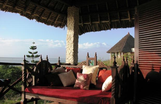 фотографии отеля Tijara Beach изображение №47
