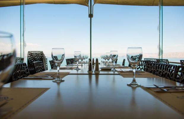 фото отеля Club Hotel Tiberiah изображение №9