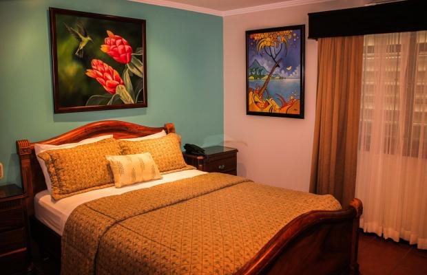 фотографии Casa Roland Marina Resort изображение №24