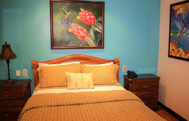 фото отеля Casa Roland Marina Resort изображение №17
