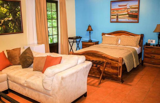 фотографии Casa Roland Marina Resort изображение №16