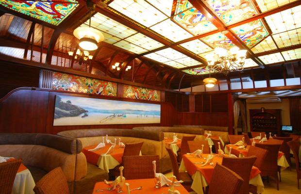фото отеля Casa Roland Marina Resort изображение №5