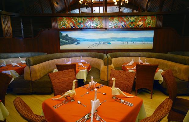 фотографии Casa Roland Marina Resort изображение №4