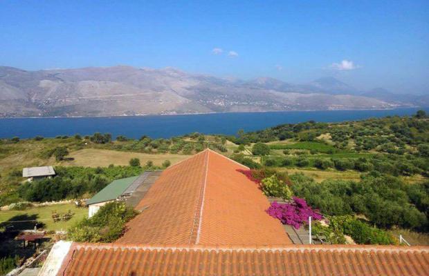 фото отеля Villa Forestata изображение №13