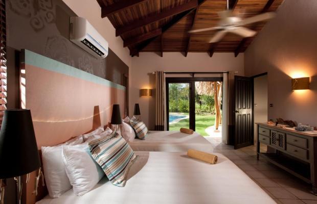фото отеля Cala Luna изображение №9