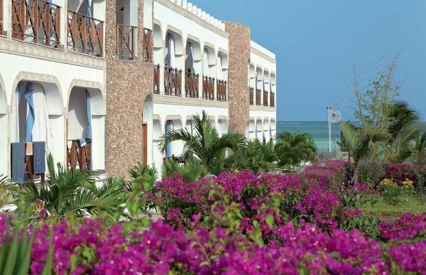 фотографии отеля Clubviaggi Resort Twiga Beach (ex. Ora Resort Twiga Beach) изображение №3