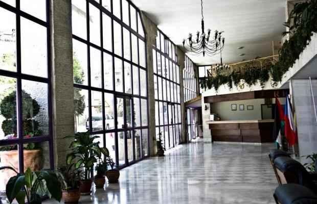 фотографии Bethlehem Hotel изображение №32