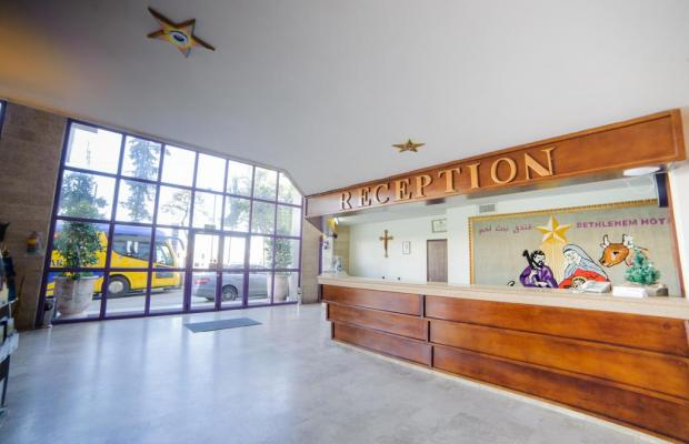 фотографии Bethlehem Hotel изображение №8