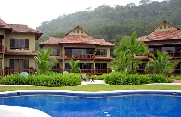 фото Kiana Resorts изображение №18