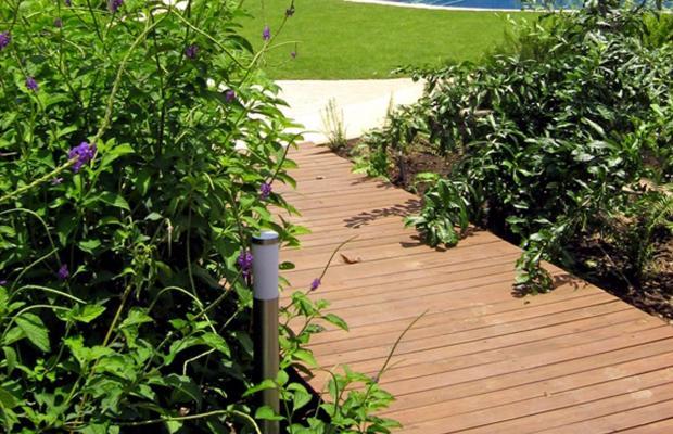 фотографии отеля Kiana Resorts изображение №7