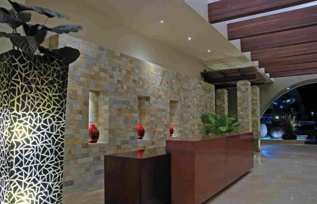 фото отеля Wyndham San Jose Herradura Hotel & Convention Center изображение №13