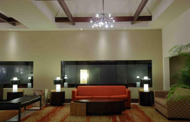 фотографии отеля Wyndham San Jose Herradura Hotel & Convention Center изображение №11
