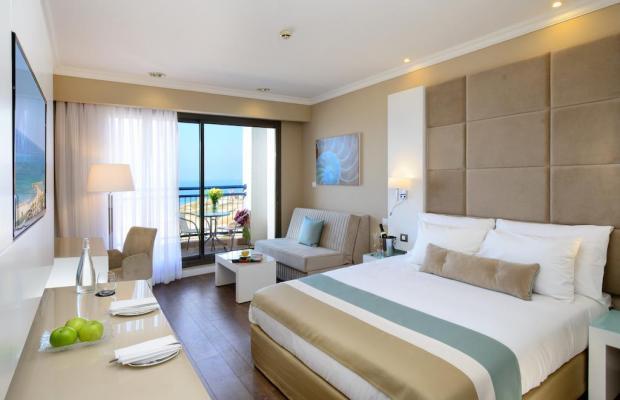 фото Leonardo Hotel Ashkelon изображение №22