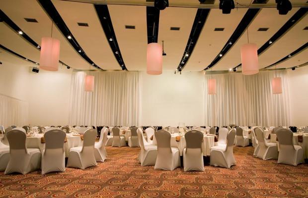 фото Holiday Inn Ashkelon изображение №6
