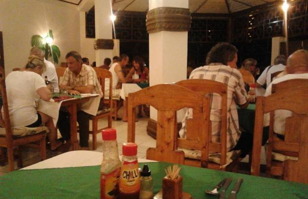 фотографии Diani Palm Resort изображение №20