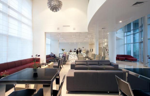 фото West Boutique Hotel Ashdod изображение №10