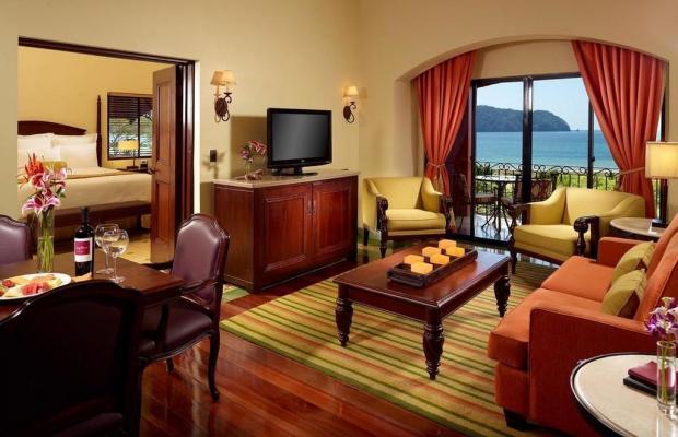 фото отеля Los Suenos Marriott Ocean & Golf Resort изображение №57