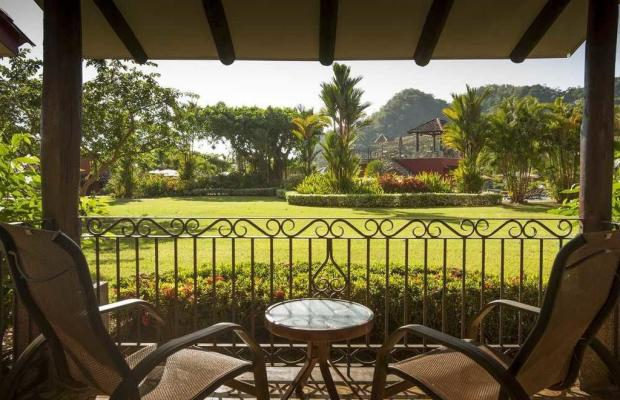 фотографии Los Suenos Marriott Ocean & Golf Resort изображение №56