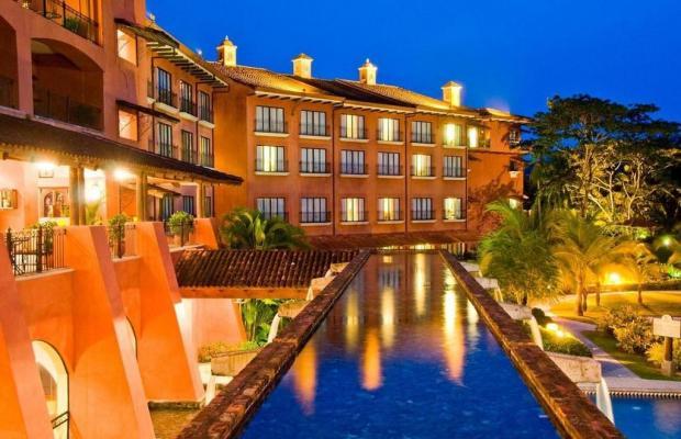 фото Los Suenos Marriott Ocean & Golf Resort изображение №42