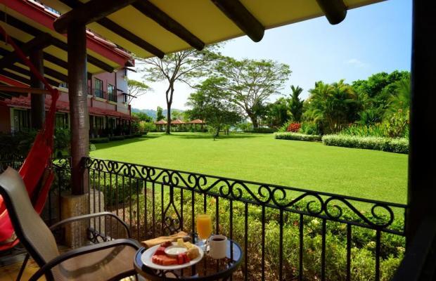 фотографии Los Suenos Marriott Ocean & Golf Resort изображение №24