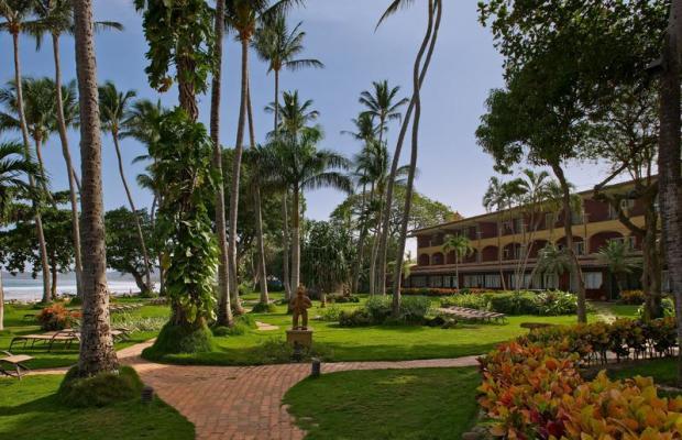 фото Tamarindo Diria Beach & Golf Resort изображение №14