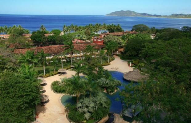 фото Tamarindo Diria Beach & Golf Resort изображение №2