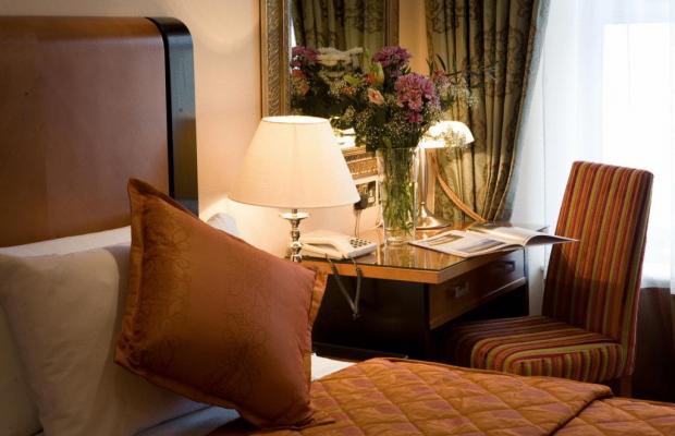 фото Grand Hotel Tralee изображение №18