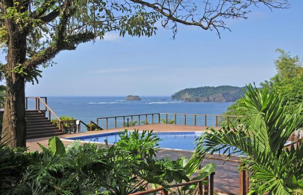 фотографии отеля Guanamar изображение №15